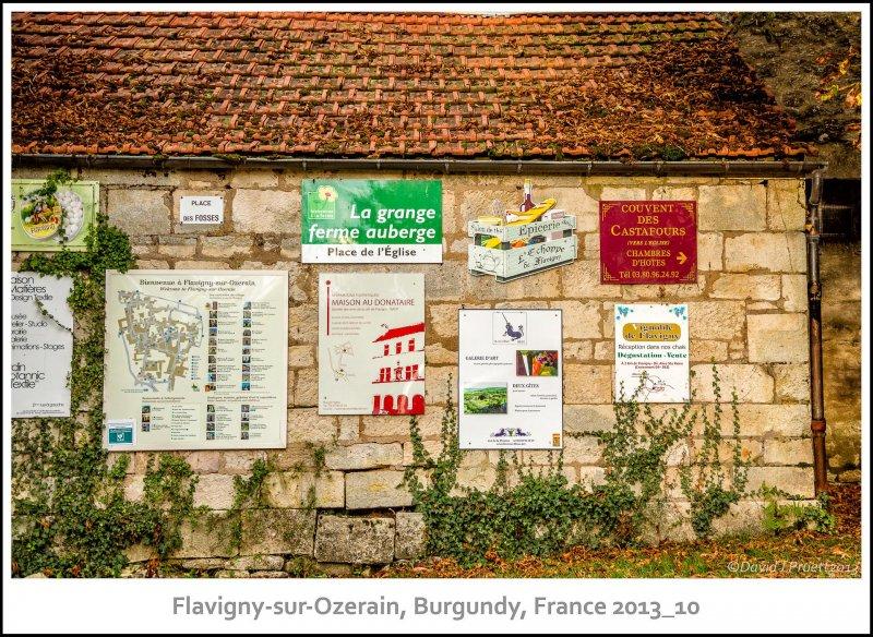 1353_Flavigny-sur-OzerainFrance2013_10-Edit.jpg