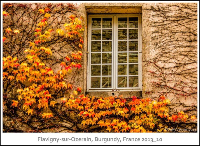 1354_Flavigny-sur-OzerainFrance2013_10-Edit.jpg
