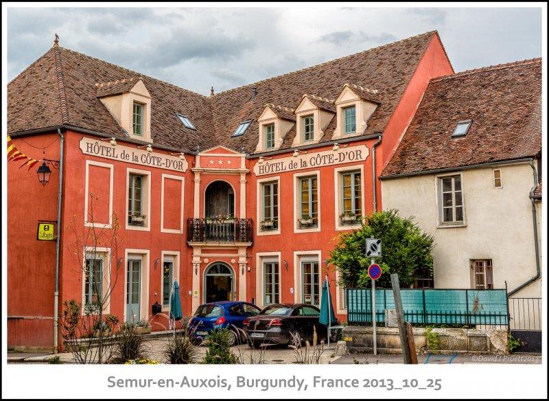 1355_Semur-en-Auxois2013_10-Edit.jpg