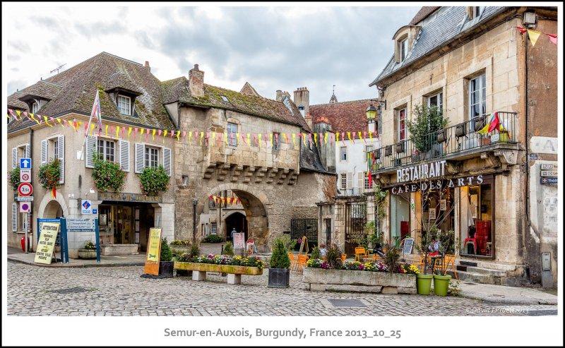 1356_Semur-en-Auxois2013_10-Edit.jpg
