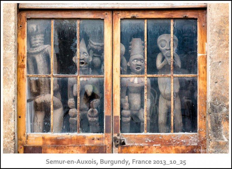 1357_Semur-en-Auxois2013_10-Edit.jpg