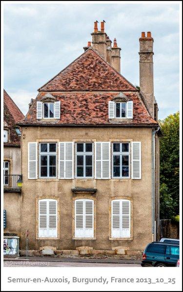 1358_Semur-en-Auxois2013_10-Edit.jpg