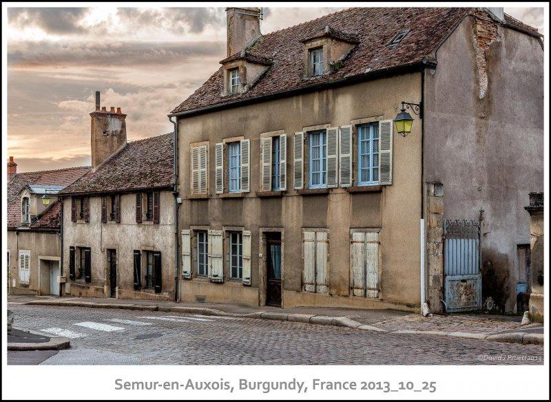1359_Semur-en-Auxois2013_10-Edit-Edit.jpg