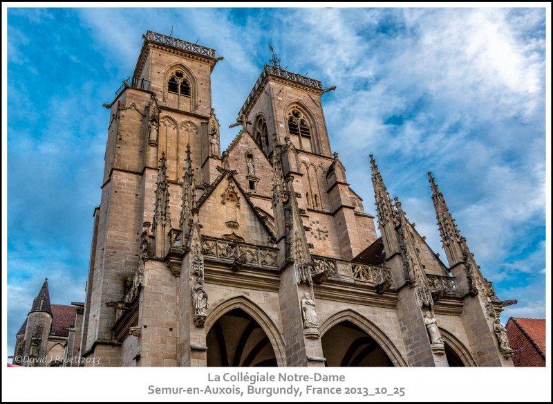 1361_Semur-en-Auxois2013_10-Edit-Edit.jpg