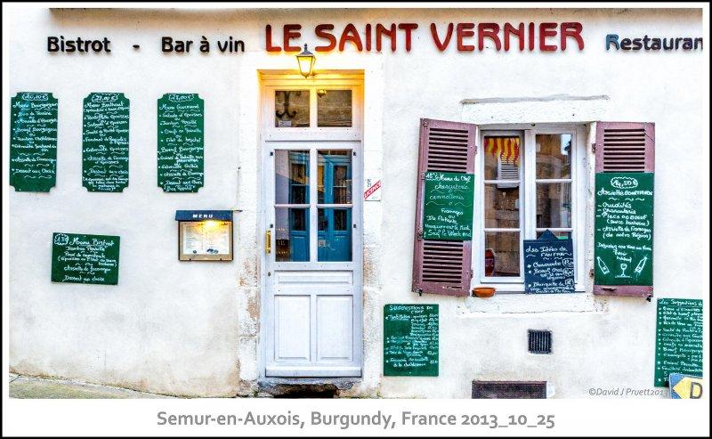 1373_Semur-en-Auxois2013_10-Edit-Edit.jpg