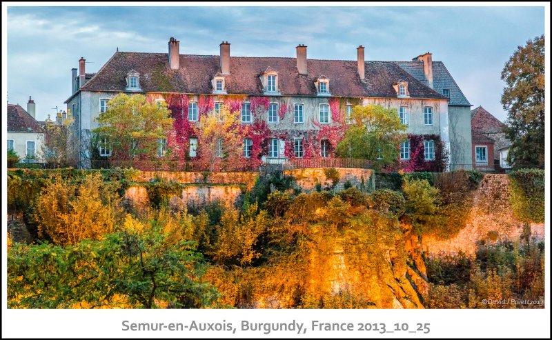 1392_Semur-en-Auxois2013_10-Edit.jpg