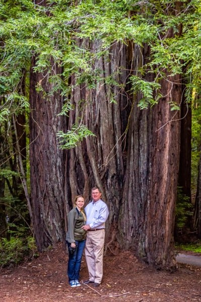 05 Armstrong Redwoods State Natural Reserve 2014_04-Edit.jpg