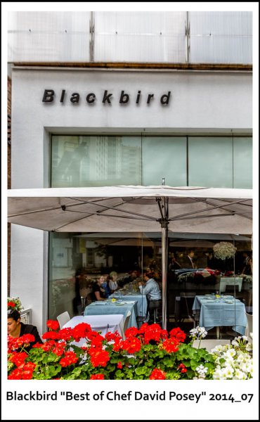001-BlackbirdChicago2014_07.jpg