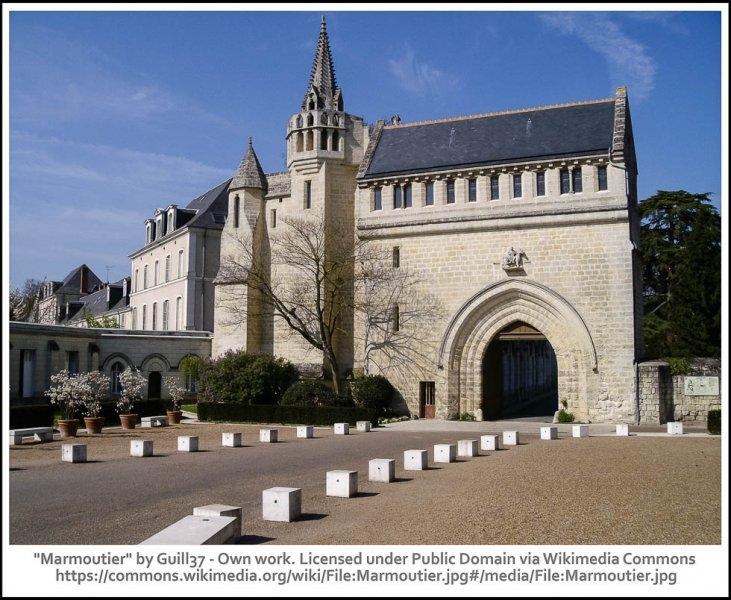 Marmoutier-Edit.jpg
