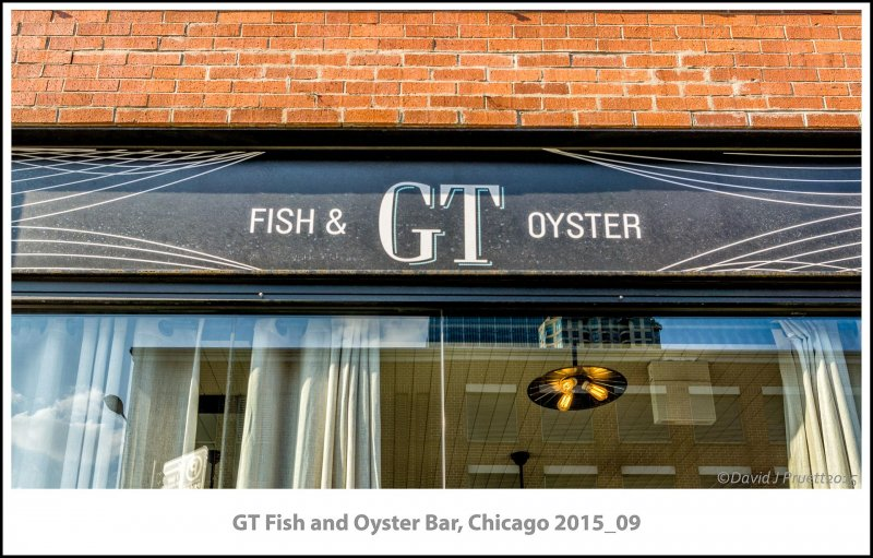 01_GT_Fish_OysterChicago2015_09-Edit.jpg