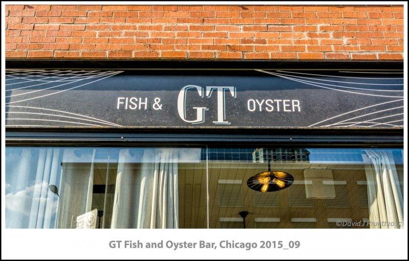 01_GT_Fish_OysterChicago2015_09-Edit.jpg