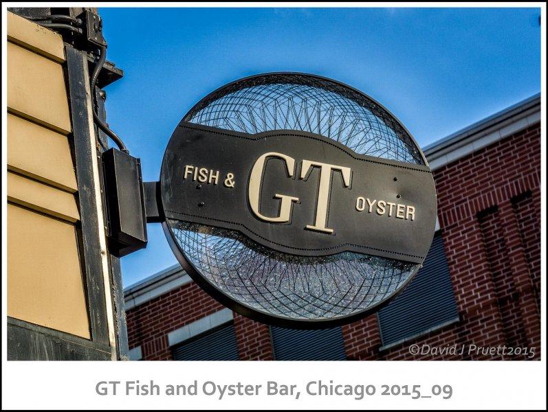 03_GT_Fish_OysterChicago2015_09-Edit.jpg