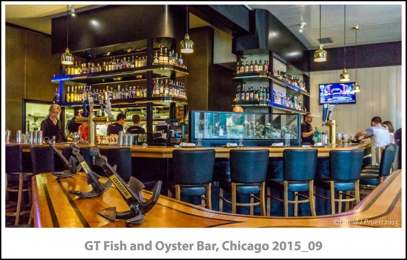 38_GT_Fish_OysterChicago2015_09-Edit.jpg