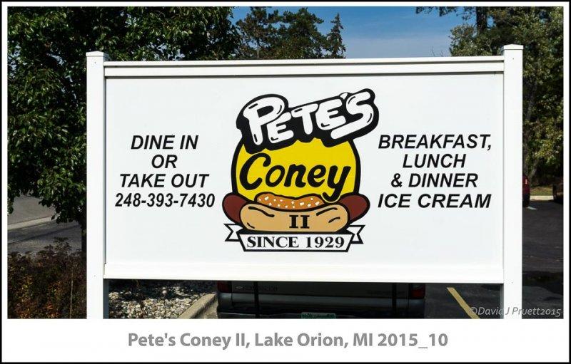 001Pete_s_Coney_II_2015_10-Edit.jpg