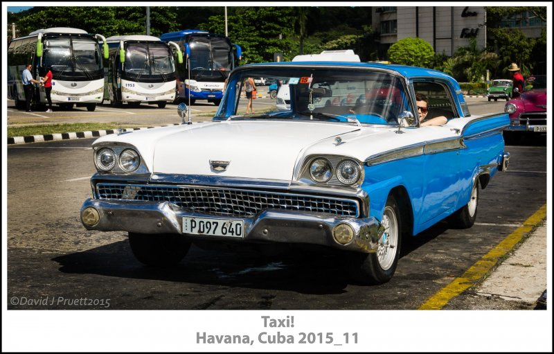 093Cuba_Halleck_Trip2015_11-Edit.jpg