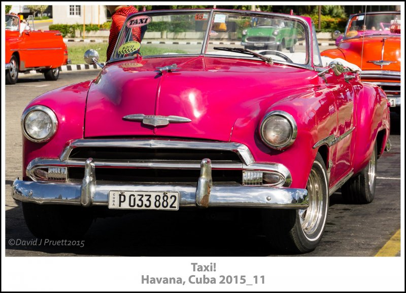 099Cuba_Halleck_Trip2015_11-Edit.jpg