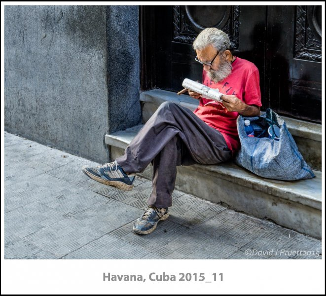 1079Cuba_Halleck_Trip2015_11-Edit.jpg