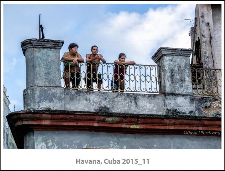 1099Cuba_Halleck_Trip2015_11-HDR-Edit-2.jpg