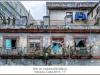 1107Cuba_Halleck_Trip2015_11-Edit.jpg