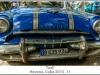 153Cuba_Halleck_Trip2015_11-Edit.jpg