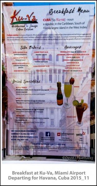 019_Cuba_Halleck_Trip2015_11-Edit.jpg