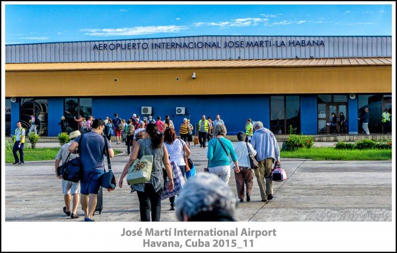 023_Cuba_Halleck_Trip2015_11-Edit.jpg