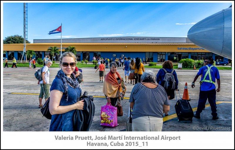 025_Cuba_Halleck_Trip2015_11-Edit.jpg