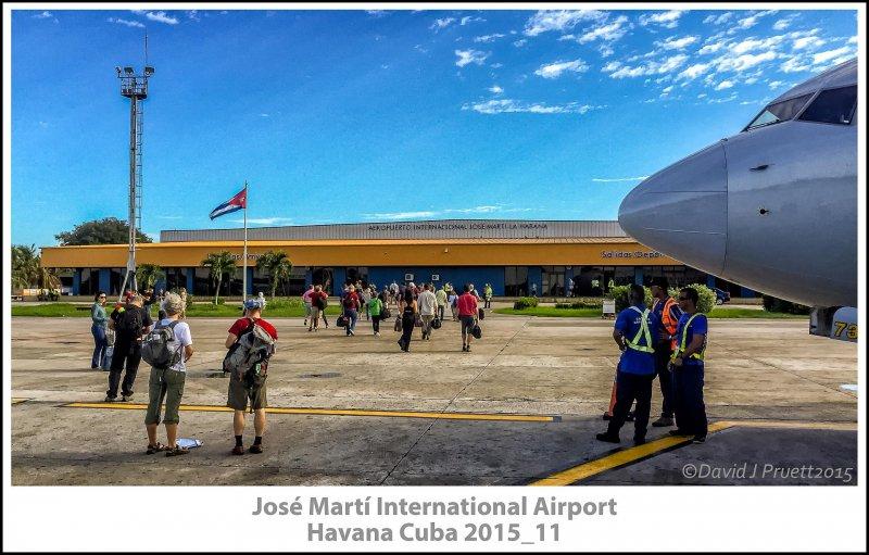 026_Cuba_Halleck_Trip2015_11-Edit-Edit.jpg