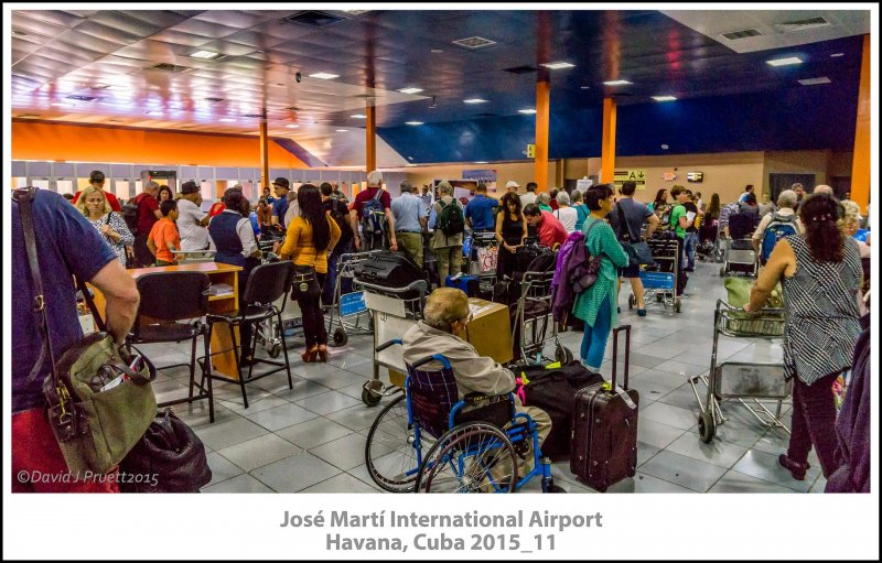 027_Cuba_Halleck_Trip2015_11-Edit.jpg