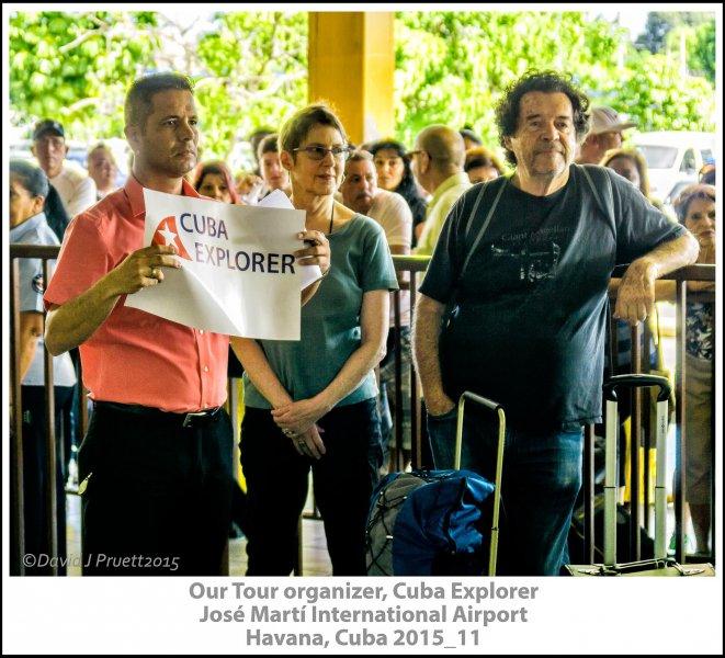 028_Cuba_Halleck_Trip2015_11-Edit.jpg