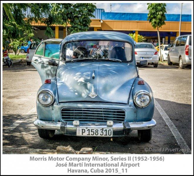 029_Cuba_Halleck_Trip2015_11-Edit-Edit.jpg