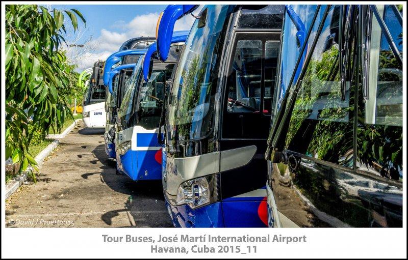 030_Cuba_Halleck_Trip2015_11-Edit.jpg