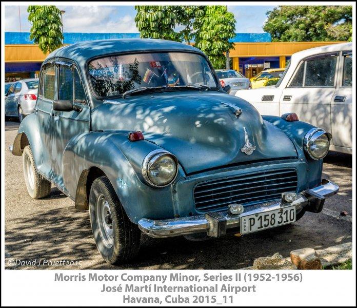 032_Cuba_Halleck_Trip2015_11-Edit.jpg