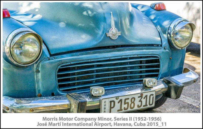 033_Cuba_Halleck_Trip2015_11-Edit-Edit.jpg