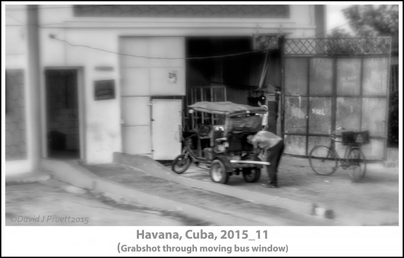 040_Cuba_Halleck_Trip2015_11-Edit.jpg