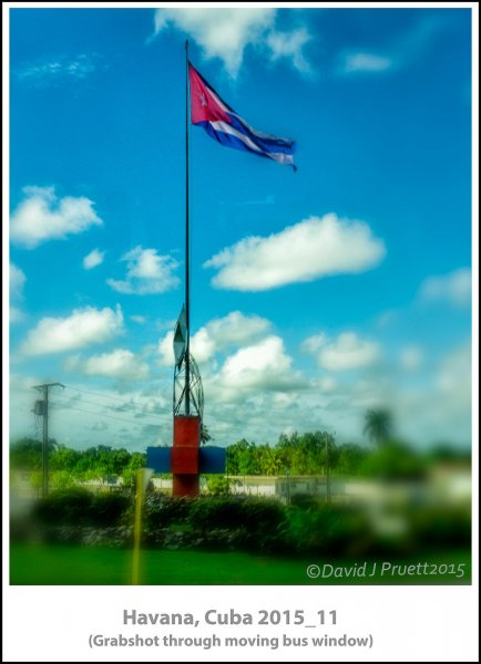 041_Cuba_Halleck_Trip2015_11-Edit.jpg