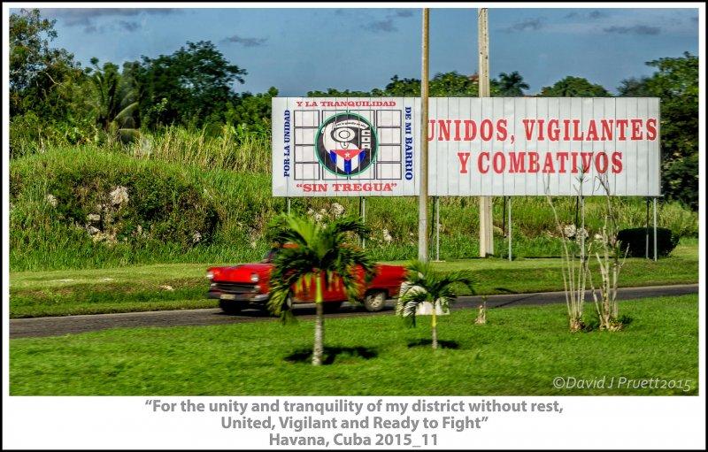 047_Cuba_Halleck_Trip2015_11-Edit.jpg