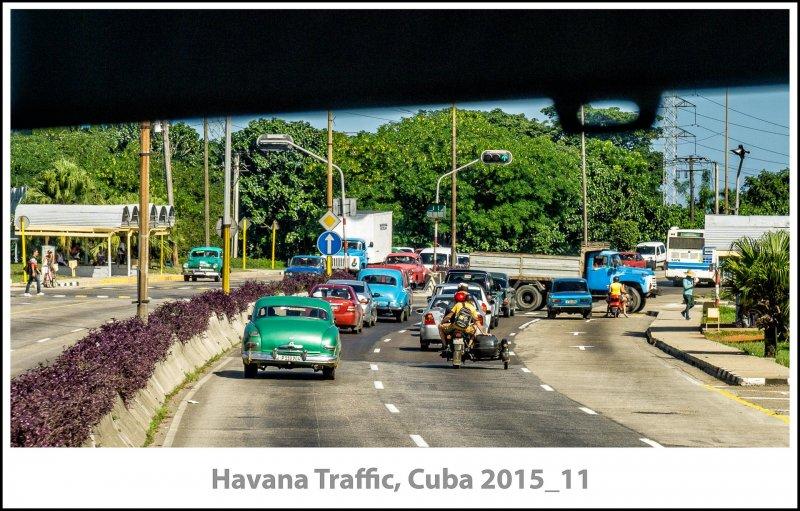 049_Cuba_Halleck_Trip2015_11-Edit.jpg
