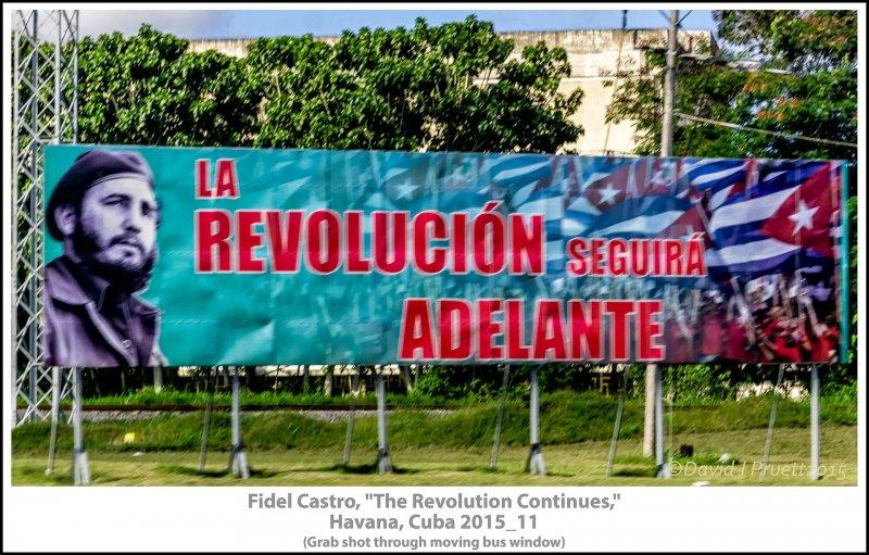 050_Cuba_Halleck_Trip2015_11-Edit.jpg