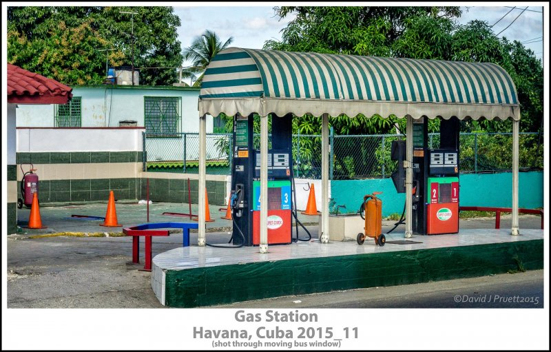 054_Cuba_Halleck_Trip2015_11-Edit.jpg