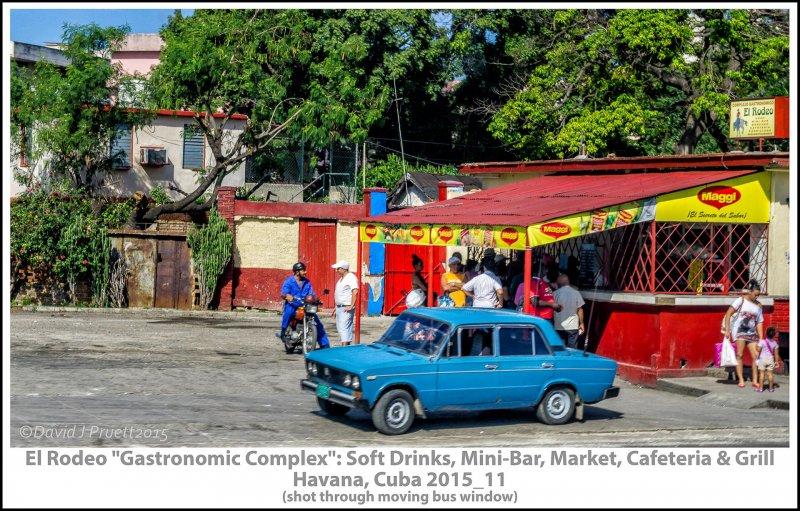 056_Cuba_Halleck_Trip2015_11-Edit.jpg