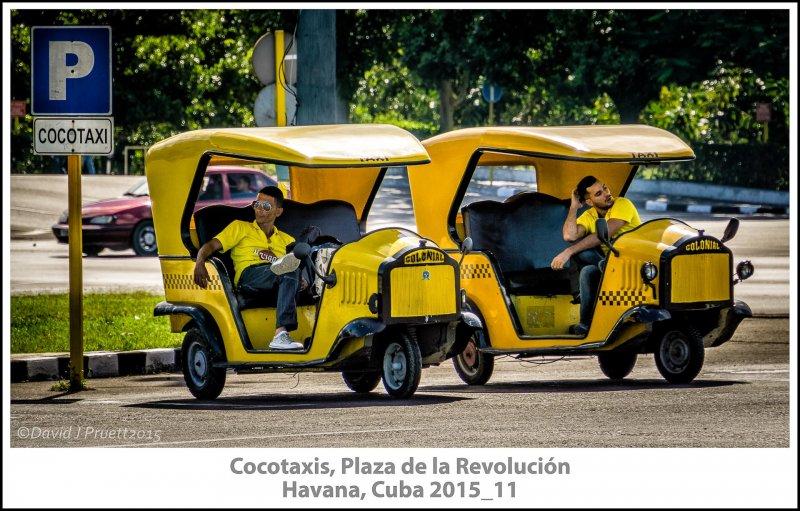 073_Cuba_Halleck_Trip2015_11-Edit.jpg