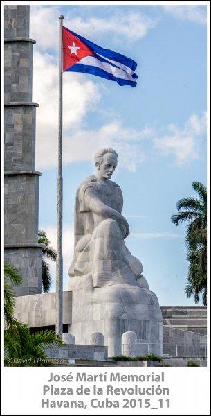 086_Cuba_Halleck_Trip2015_11-Edit.jpg
