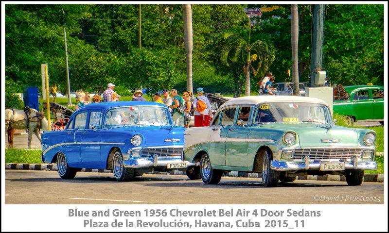 092_Cuba_Halleck_Trip2015_11-Edit.jpg