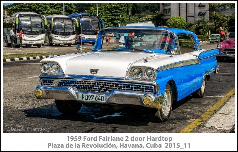 095_Cuba_Halleck_Trip2015_11-Edit.jpg