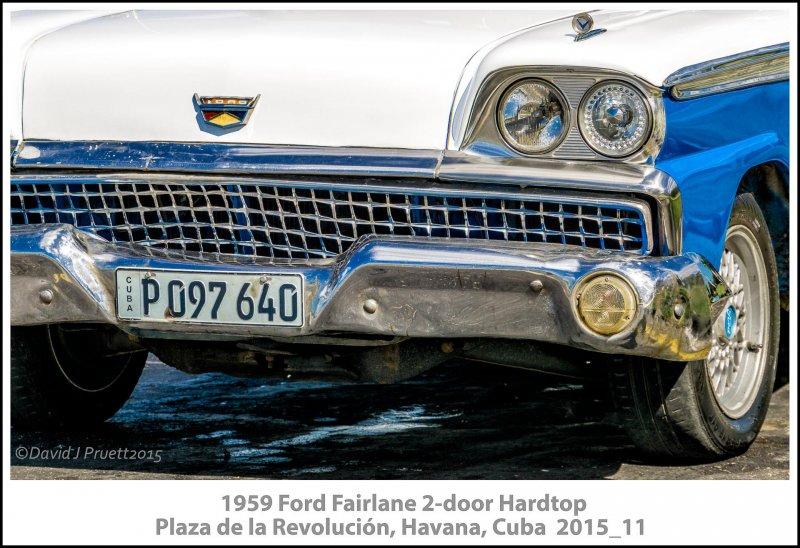 099_Cuba_Halleck_Trip2015_11-Edit.jpg