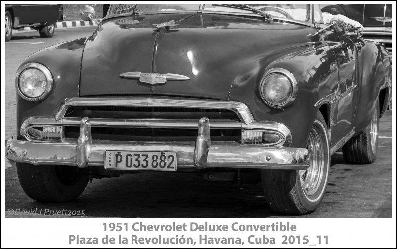 102_Cuba_Halleck_Trip2015_11-Edit-Edit.jpg