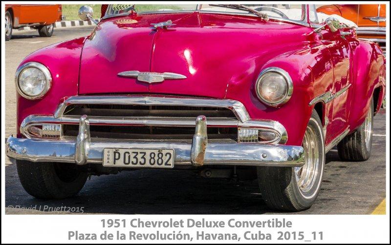 102_Cuba_Halleck_Trip2015_11-Edit.jpg