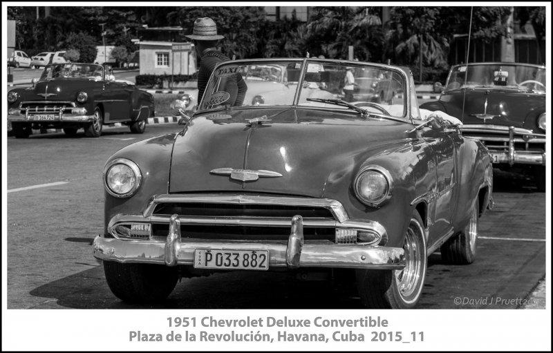 109_Cuba_Halleck_Trip2015_11-Edit-Edit.jpg