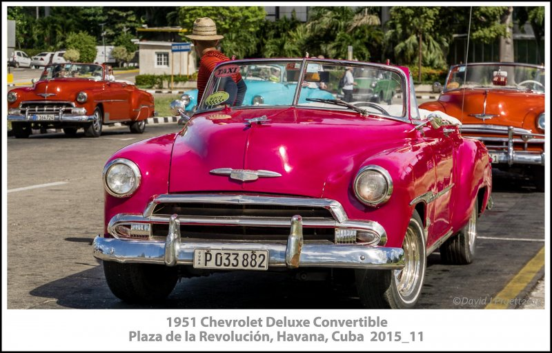 109_Cuba_Halleck_Trip2015_11-Edit.jpg